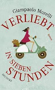 http://www.hanser-literaturverlage.de/buch/verliebt-in-sieben-stunden/978-3-552-06281-8/
