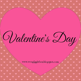 http://www.giggleboxblog.com/p/valentines-day.html