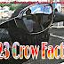 कौवों से जुड़े 23 अनोखे रोचक तथ्य और रोचक जानकारी Interesting Crow Facts In Hindi