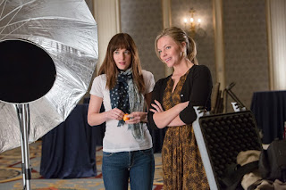 fifty shades of grey-dakota johnson-eloise mumford