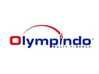 Lowongan kerja  PT.OLYMPINDO MULTI FINANCE