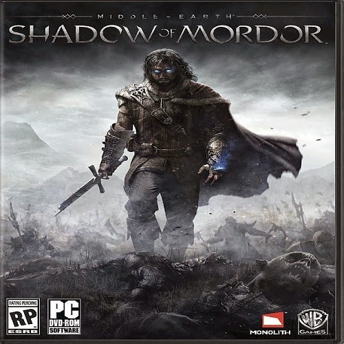 Middle-Earth-Shadow-Of-Mordor-game-download