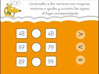 http://www.bromera.com/tl_files/activitatsdigitals/capicua_2c_PF/CAPICUA2-U1-PAG07-CAS.swf