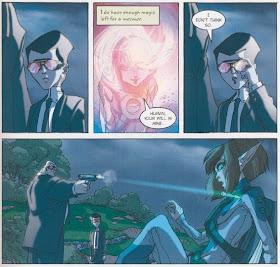 James Patterson Artemis Fowl The Graphic Novel Pdf Comic