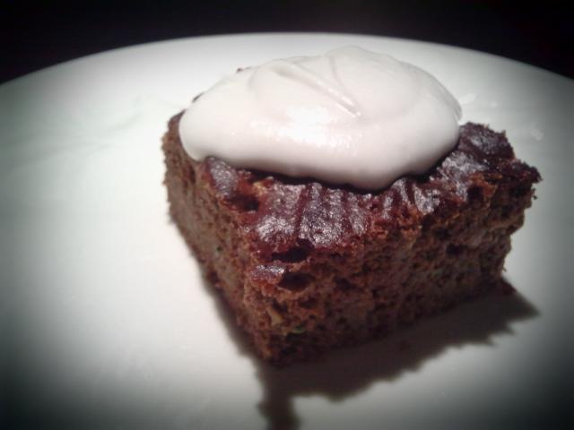 Greens Moist Vanilla Cake Instructions