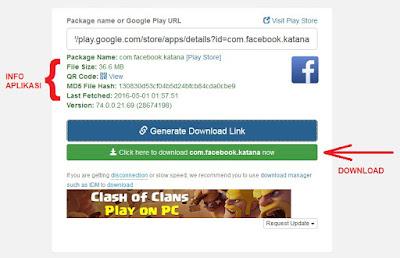 Tutorial mudah download aplikasi dan game di Google Play Store berupa master aplikasi melalui komputer atau laptop secara gratis, terbaru, dan bisa dibagikan kemana saja dan dapat diinstal kapan saja.