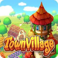 Town Village Apk