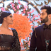 Neither Tia Nor Anika But This Person Will Reveal Illegimate Truth To Shivaay In Star Plus Ishqbaaz