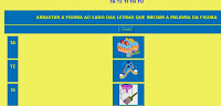 http://websmed.portoalegre.rs.gov.br/escolas/obino/cruzadas1/ta_te_ti_to_tu/ta_te_ti_to_tu1.htm