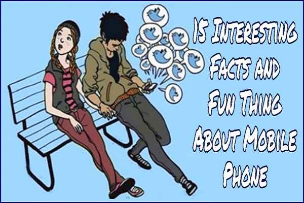 interesting-facts-about-mobile-phones
