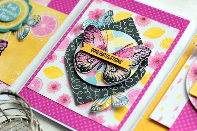 Butterfly_Cards_Summer_Mood_Elena_Image3.JPG