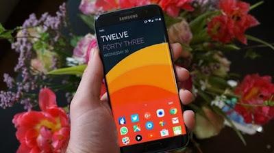 7 Aplikasi Ini Dijamin Bikin Android Kamu Makin Canggih
