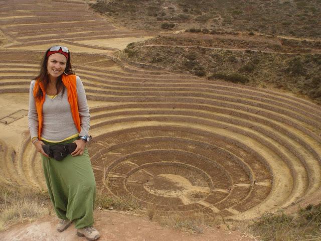 Aclimatando e aproveitando para visitar o VALE SAGRADO dos Incas | Peru