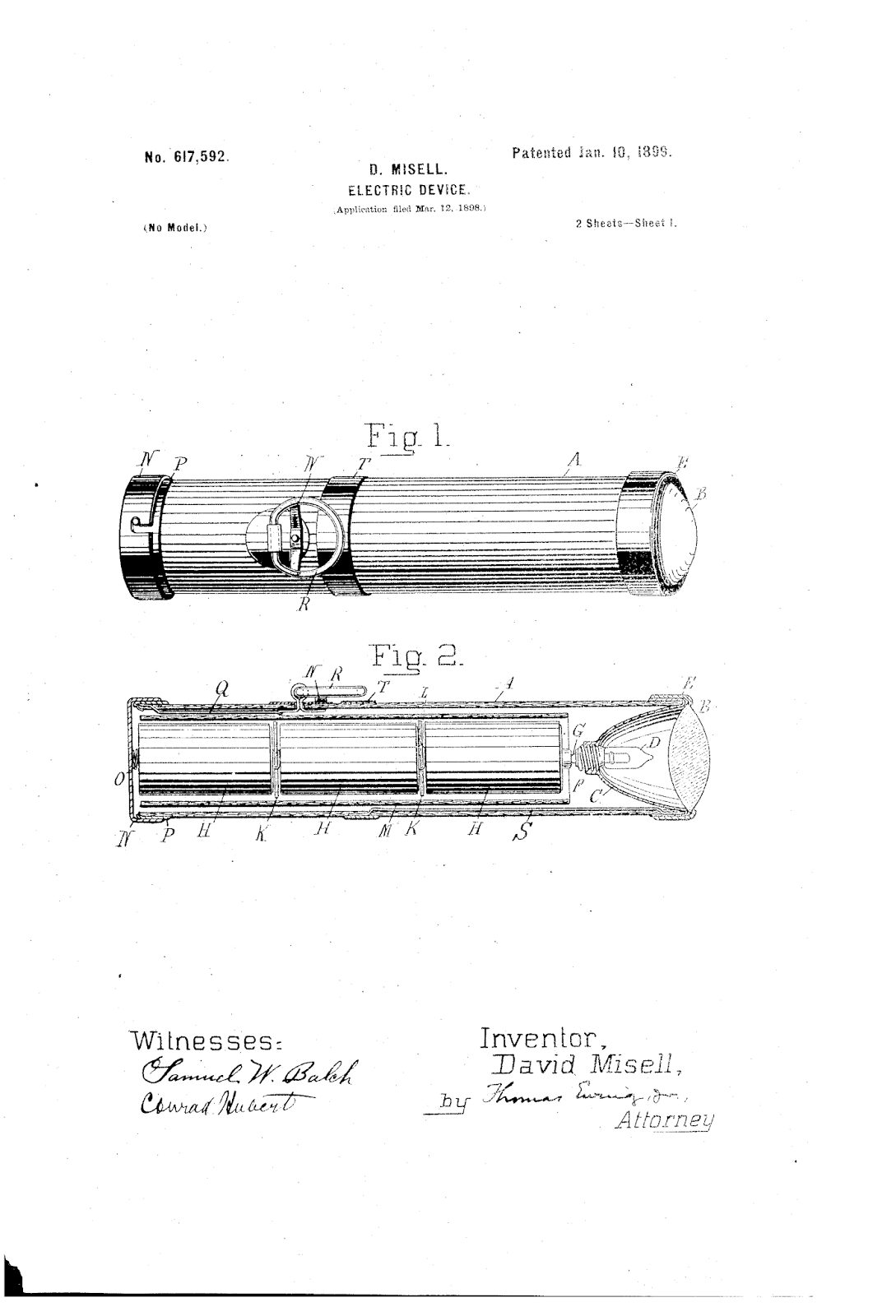 hight resolution of old ads are funny 1899 ad ever ready electric flash light flashlight instructional diagram it s interesting