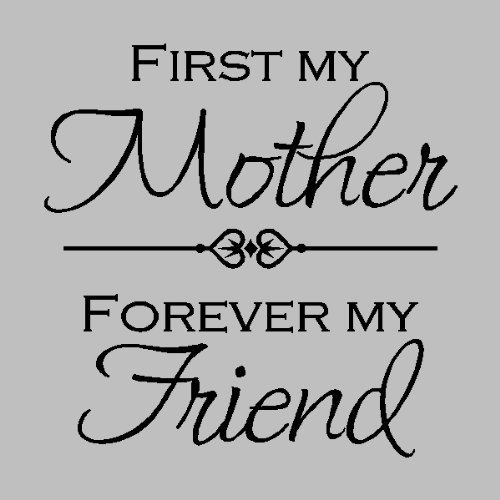 Quotes About Love I Love My Mom Quotes