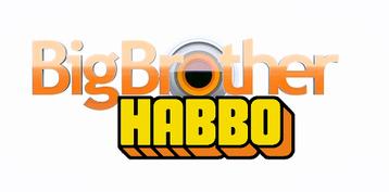 Resultado de imagem para bbh 4 rede globo