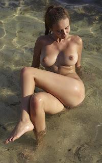 Nude Selfie - Jessica%2BAlbanka-S02-011.jpg