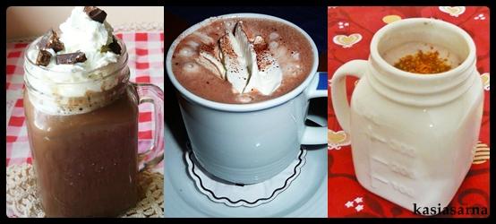 przepisy-gorąca-czekolada-orzechy-piernik-karmel-goji