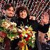 Itália: RAI confirma manutenção de Ermal Meta & Fabrizio Moro no Festival de Sanremo 2018