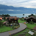 Oferecem 53 mil euros para ir e viver na Suíça - Estes são os requisitos: