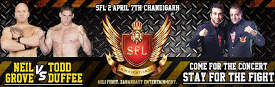 super fighters, sfl mma, super fight league tickets, sfl, ladies fight in india, super fight league india, sony espn hd schedule, indian street fighter, mma indian, s fl news