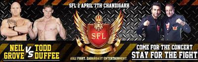 super fighters, sfl mma, super fight league tickets, sfl, ladies fight in india, super fight league india, sony espn hd schedule, indian street fighter, mma indian, s fl news