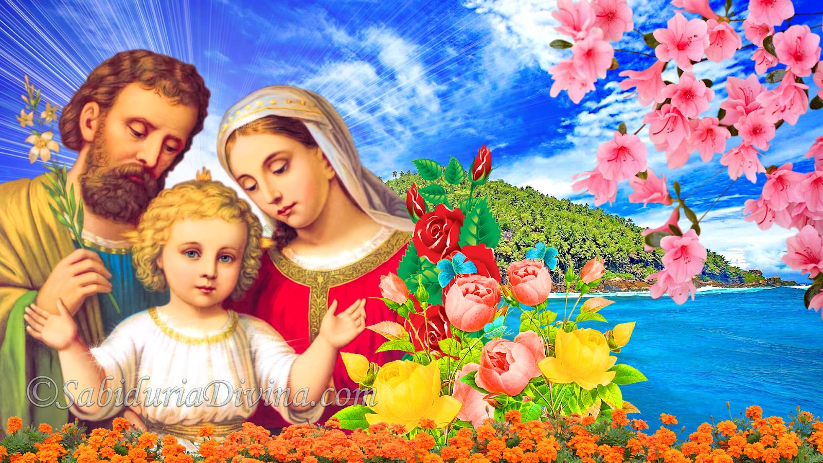 Escuchar Cancion Feliz Navidad.Madre Celestial Descargar Villancicos En Mp3 Y Cantos De