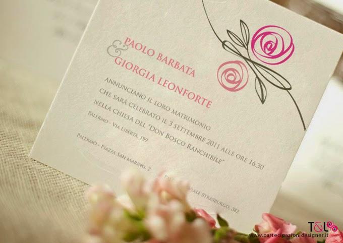 spesso Roxana Wedding Planner-Organizzare Un Matrimonio Sicilia- Italia  IO49
