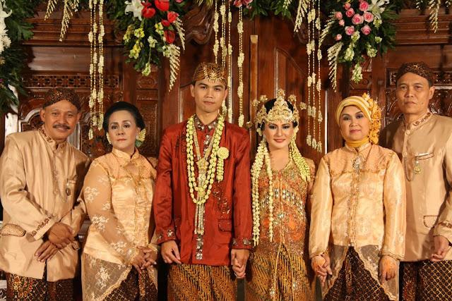 Buat Pernikahan Hemat Namun Nyaris Sempurna dalam Waktu 3 Bulan Saja