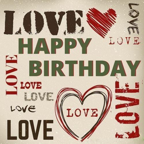happy-birthday-for-boyfriend