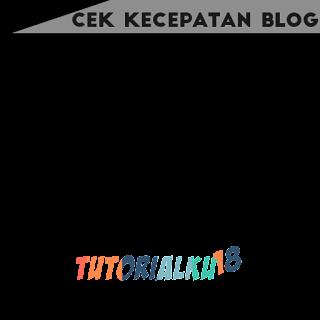 3-Website-Penyedia-Tes-Kecepatan-Website.blog