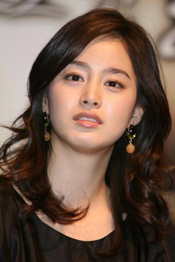 Profil dan Biografi Lengkap Kim Tae-hee - Artis Korea Selatan