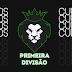 DIVISÃO 01 - DADOS E CURIOSIDADES!