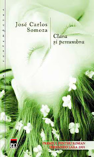 foreign cover 4