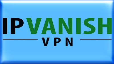 How To: Cancel your IPVanish subscription and get refunded