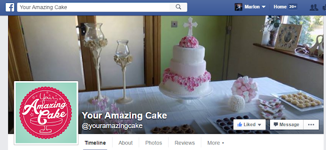 https://www.facebook.com/youramazingcake/?__mref=message_bubble