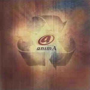 Anima - Self Titled (Album 2007)