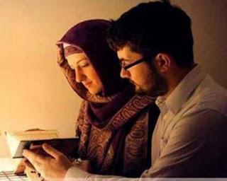 Ilmu Pelet Ampuh Mencari doa supaya suami senantiasa rindu pada istri jarak jauh tanpa ritual puasa reaksi cepat