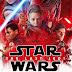 'The Last Jedi' rakes in $450.8m Worldwide In Opening