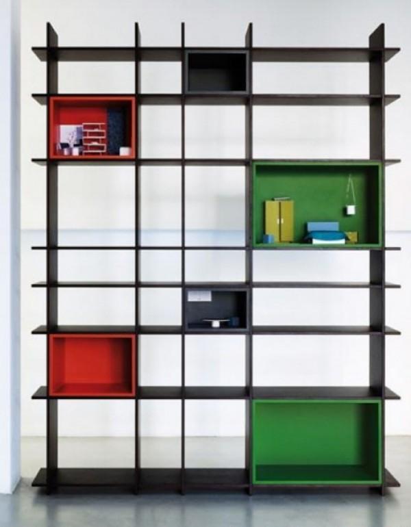 Desain Unik Rak Tv - Desain Terbaru Rumah Modern Minimalis ...
