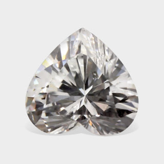 Buying Loose Diamonds Can Save You Money