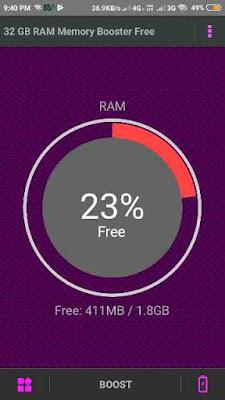mobile-ki-Ram-ko-kese-badhaye