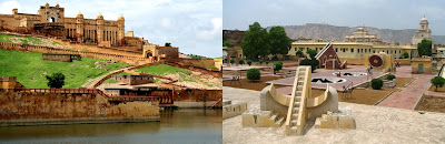 paket tour india 4D3N promo, tour muslim india, wisata muslim india, paket tour india, Paket Tour Promo Murah 2013,