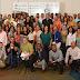 ADOPEM realiza encuentro anual con subagentes bancarios