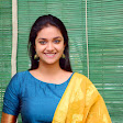 Keerthi Suresh at Nenu Local movie launch-thumbnail