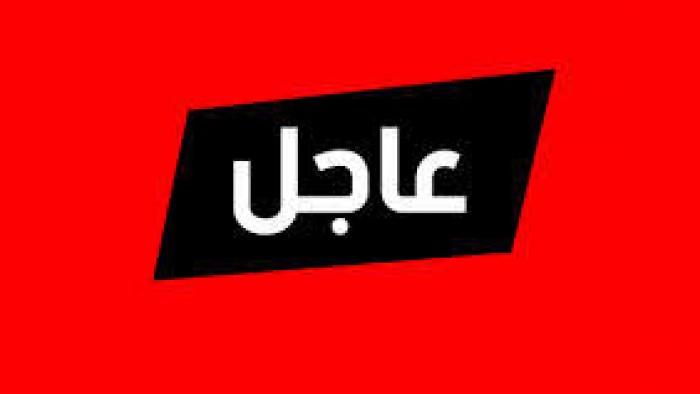 شاهد فيديو بيان القوات المسلحه للمواطنين بعد ماحدث بشمال سيناء