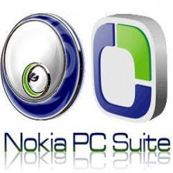 nokia-pc-suite-for-mac-latest-version-free-download