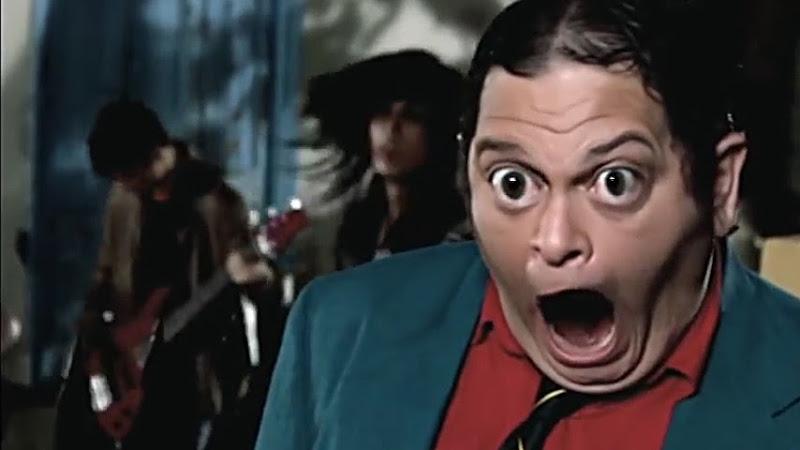 Stoner - ¨Desnudo¨ - Videoclip - Dirección: Vitiko - Pardini - Estebita. Actuación especial del Mariachi Juvenil. Portal Del Vídeo Clip Cubano