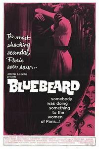 Watch Bluebeard Online Free in HD