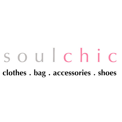 Soul Chic MOVING OUT SALES !